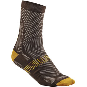 Craft Monument Socks De Ronde